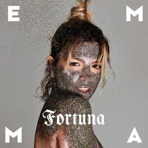Emma Marrone live a Milano  5 ottobre