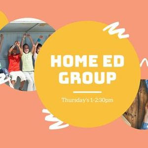 Home Education Group