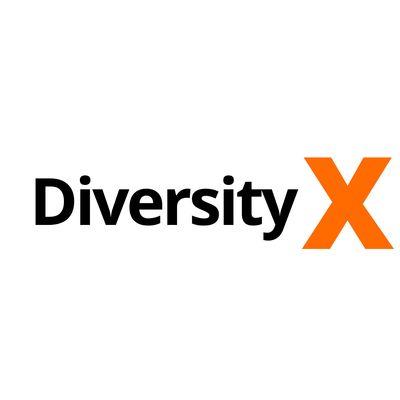 DiversityX
