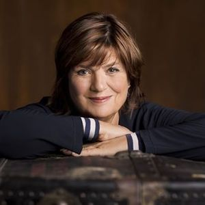 Christine Westermann Buchtipp 2021