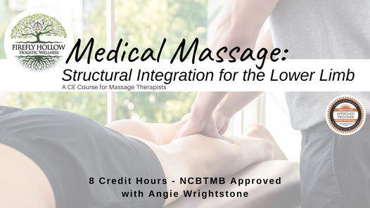Worcestershire tantric massage erotic massage