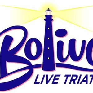 Bolivar Live Triathlon