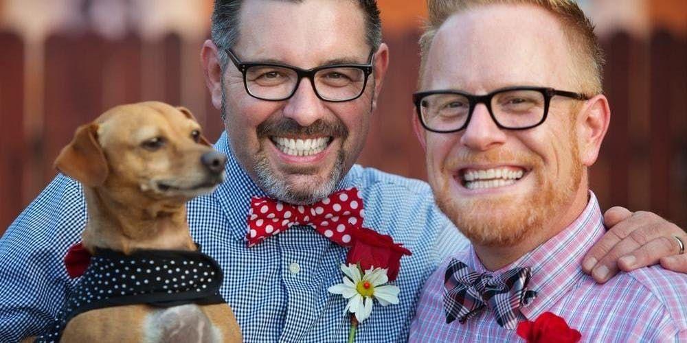 Gay dating Vancouverdejtingsajter för Aspergers syndrom