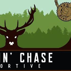 Bostin Chase Sportive