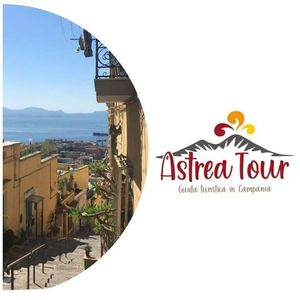 Walking Tour  dal Petraio a Chiaia