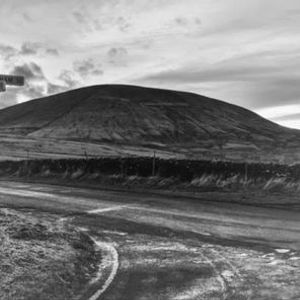The Calling Of The Witches Pendle Hill Ghost Hunt