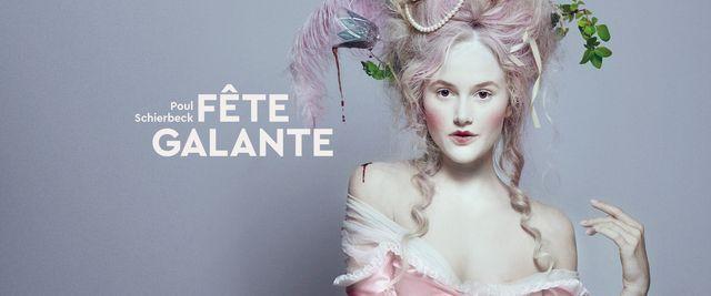 Fête galante, Den Jyske Opera, 24 February | Event in Copenhagen  | AllEvents.in