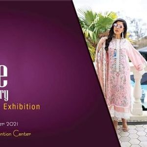 The Style Story - fashion & lifestyle exhibition