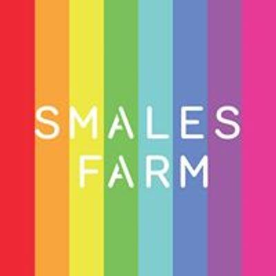 Smales Farm