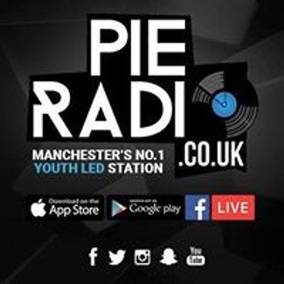 Pie Radio
