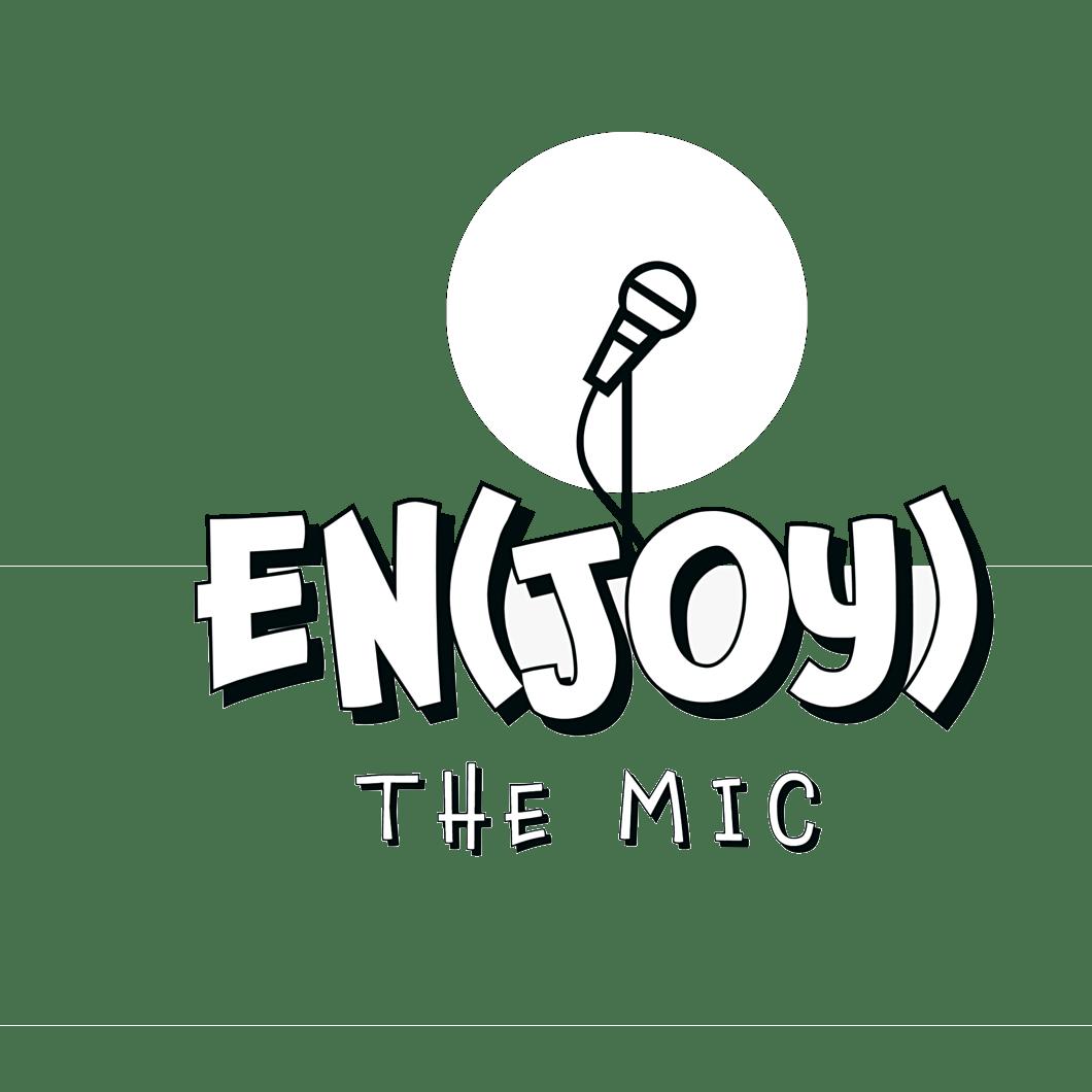 EN(JOY) The Mic Open Mic Night, 21 October | Event in Baltimore | AllEvents.in