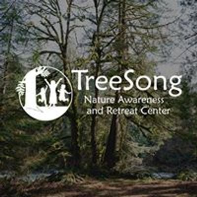 TreeSong Nature Awareness and Retreat Center