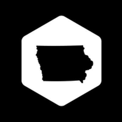 Iowa Brewery Running Series