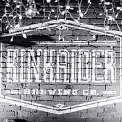 Kinkaider Brewing Grand Island