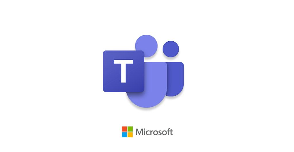 Collaboration Tools: MS Teams, 4 May | Online Event | AllEvents.in