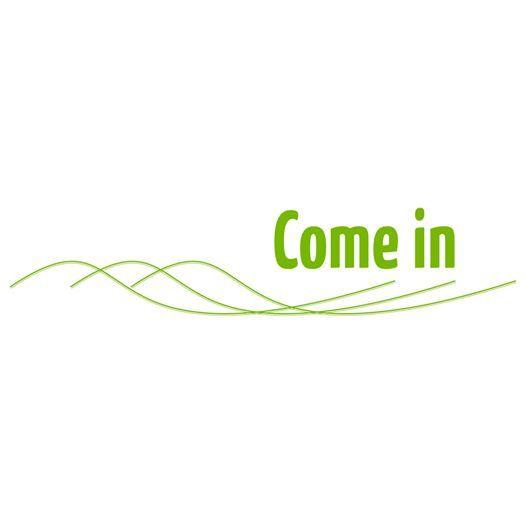 Come-in-Seminar