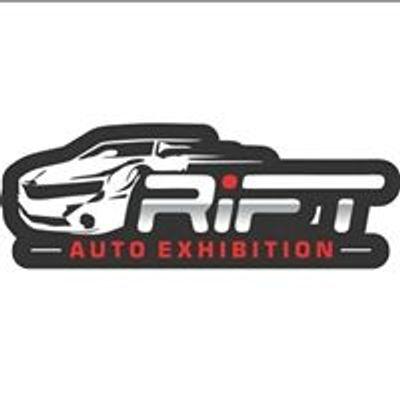 Rift Auto Exhibition
