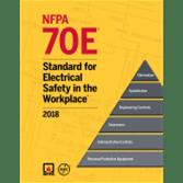 Arc FlashNFPA 70E OSHA Electrical Safe Work Practices Course -Houston Area