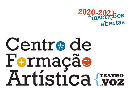 Aulas de Dança Criativa Contemporânea, com Marina Nabais   Event in Lisbon   AllEvents.in
