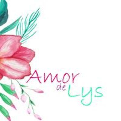 Amor de Lys