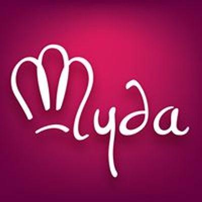 Myda Scuola di Cucina e Pasticceria