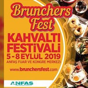 Brunchers Fest