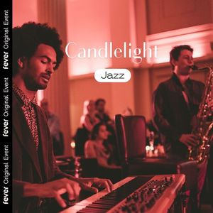 Candlelight Jazz A Tribute To Miles Davis