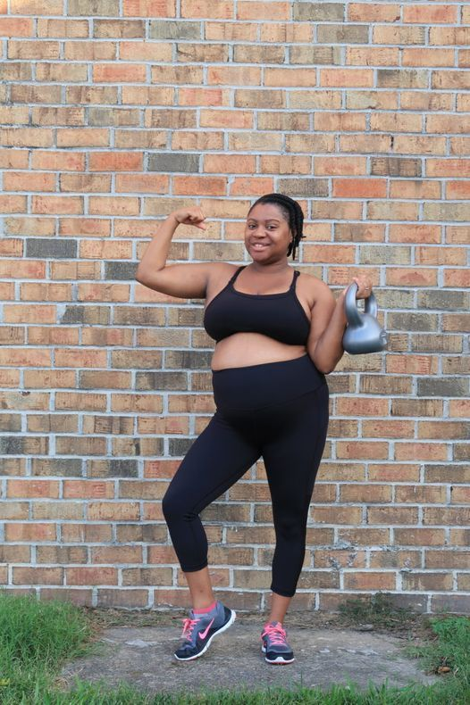 Pregnancy Fitness Class   Event in Saint Albans   AllEvents.in