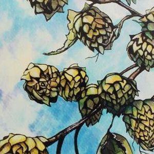 Watercolor Beginning to Intermediate Session Nov-Dec