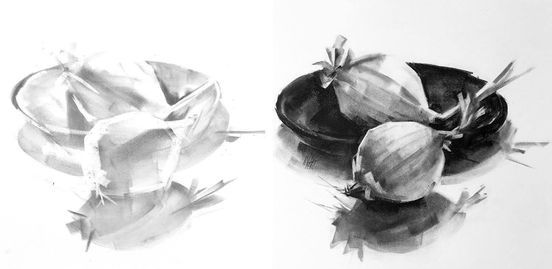 Beginner/Intermediate Drawing, 24 March | Event in Maryville | AllEvents.in
