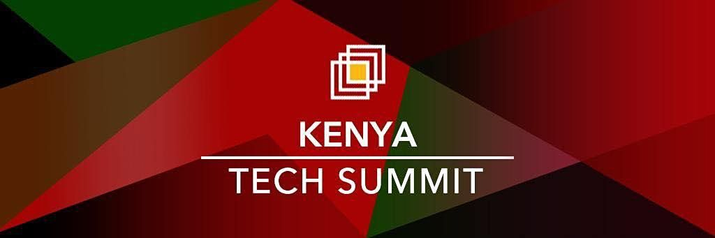 Africa Future Summit (Kenya Tech Summit) 2020, 2 November | Event in Nairobi | AllEvents.in