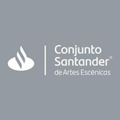 Conjunto Santander