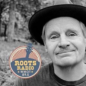 Delbert McClinton - SOLD OUT - Sign up for the wait list