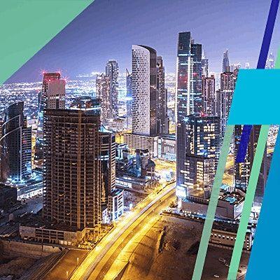 2nd International Sustainable & Resilient Future World Forum 2022 Dubai