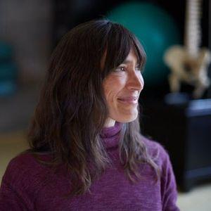 YIN YOGA TEACHER TRAINING PART ONE - LIVE STREAM HALF WEEKEND WITH LEAD TRAINER Shala Worsley