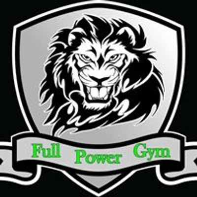 Full Power MMA