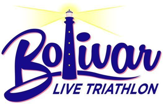 Bolivar Live Triathlon, 3 October | Event in Bolivar Peninsula | AllEvents.in