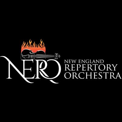 New England Repertory Orchestra