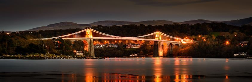 The Welsh Foursomes Bridge Competition