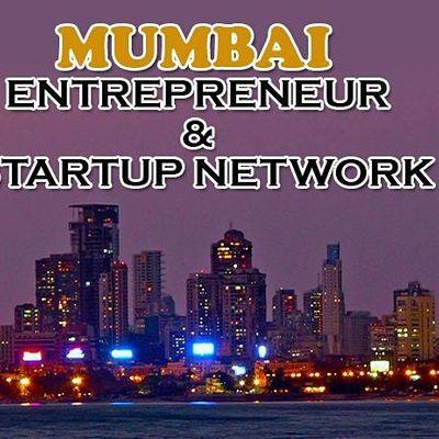 Mumbais Big Business Tech & Entrepreneur Professional Networking Soriee