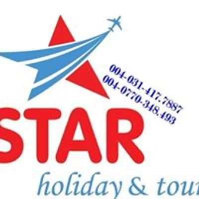 STAR Excursii Rafinate