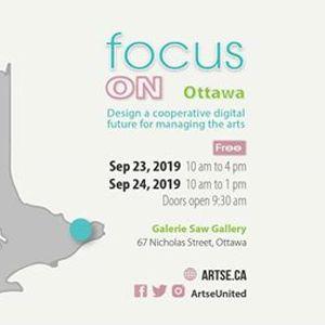 Focus Ontario Ottawa