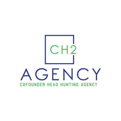 CH2 Agency Bangalore