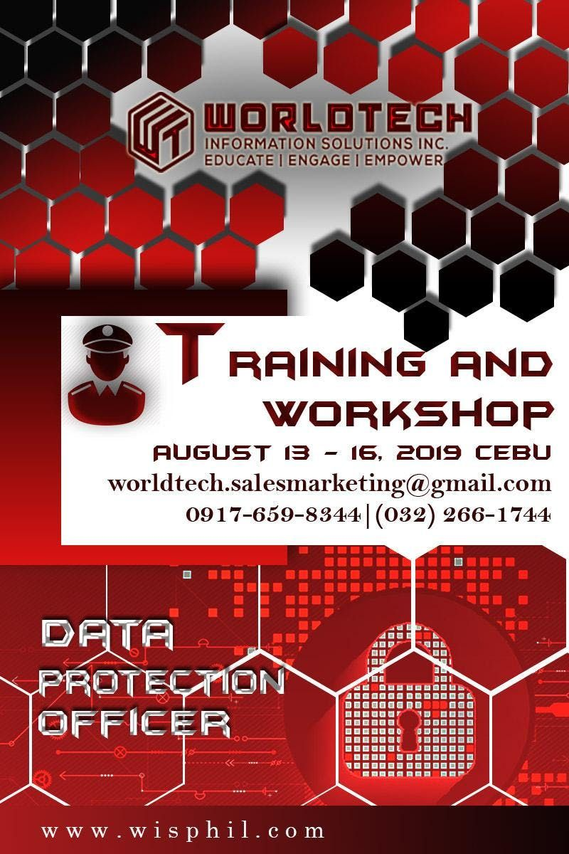 43 Business & Networking Events Cebu, Upcoming Startup