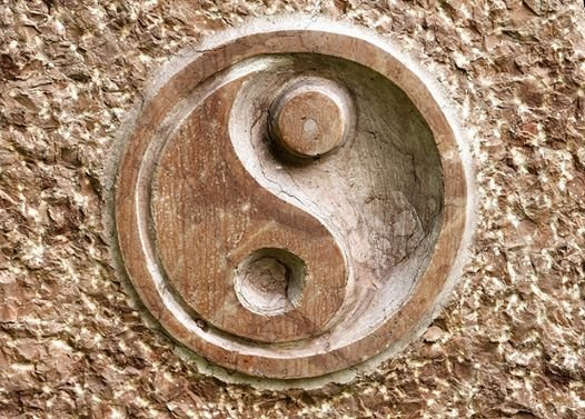 Qi Gong Service at Center for Spiritual Living Grand