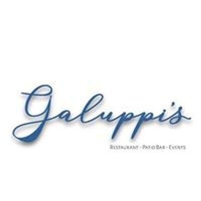 Galuppi's