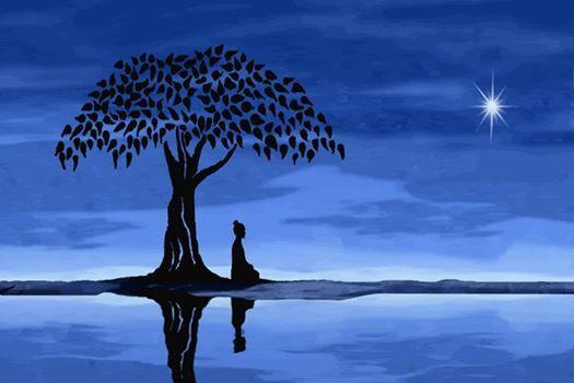Yoga verstehen - Yoga leben