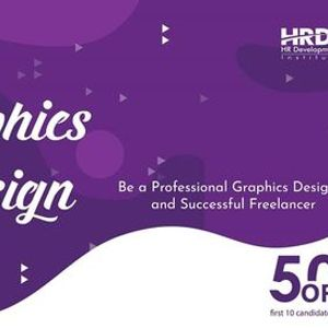 Advanced Graphics Design course V.1