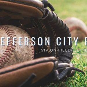 Jefferson City Renegades Golf Fundraiser