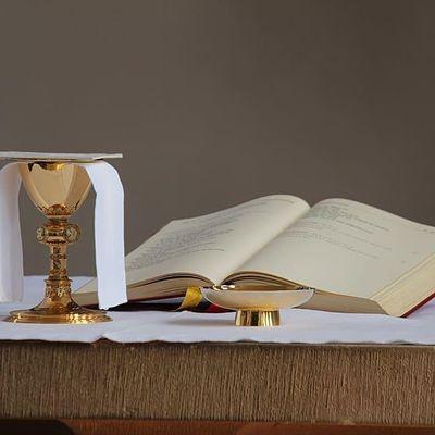 Mass on Sunday 26thSeptember 2021 (11.00am)